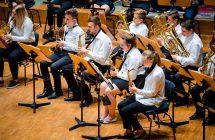 Filharmonia_Lubelska_28.05.2018_102