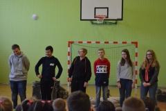 Grupa-rekonstr-2019_13