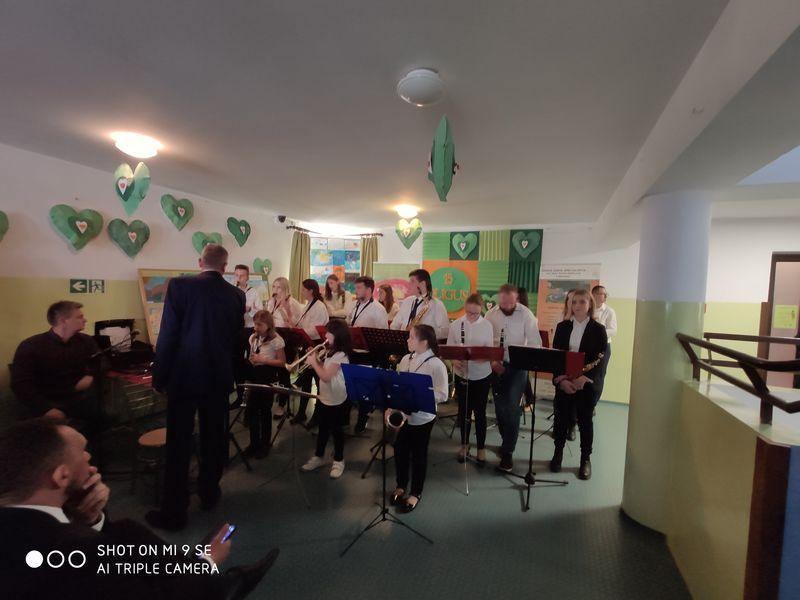 Koncert-Matczyn-2019_02