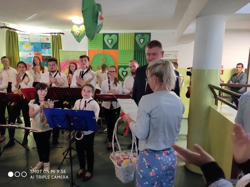 Koncert-Matczyn-2019_10