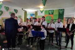 Koncert-Matczyn-2019_03