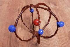 Kreatywne lekcje chemii