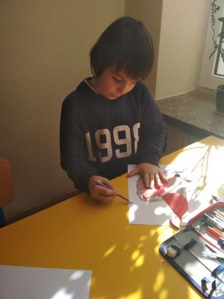 Mały-artysta-07