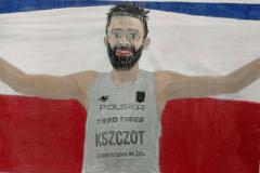 Mój-ulubiony-polski-sportowiec-2020-01