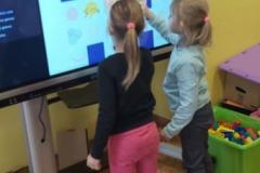 Nowe technologie w nauczaniu