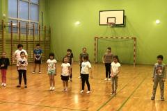 Pokaz Era Dance