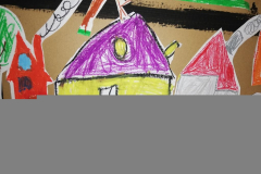 Projekt Mój dom, moja rodzina