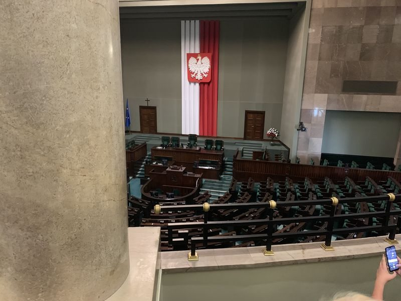 Sejm-07