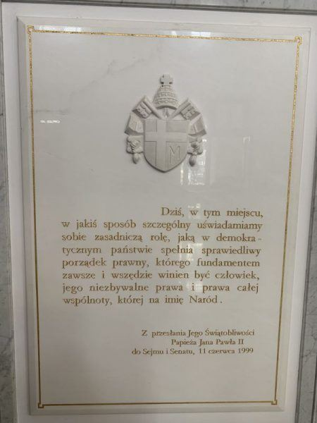 Sejm-37