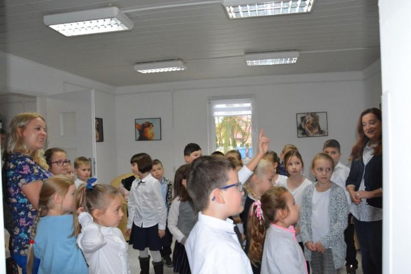 Wizyta-u-weterynarza-kl-1-02
