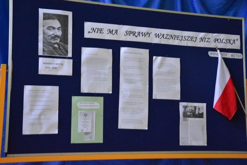 Zaduszki-Witosowe-2019_04