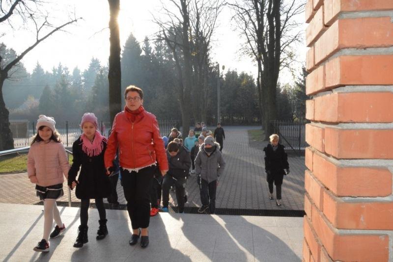 Zaduszki-Witosowe-2019_08