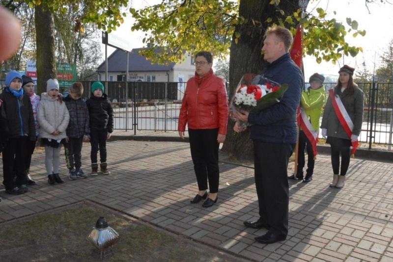 Zaduszki-Witosowe-2019_31