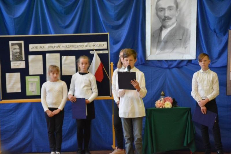 Zaduszki-Witosowe-2019_70