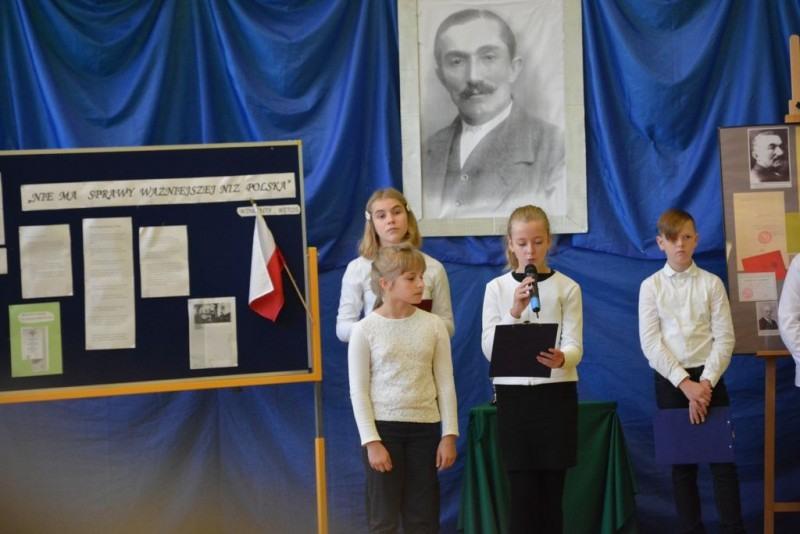 Zaduszki-Witosowe-2019_94