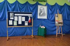 Zaduszki-Witosowe-2019_02