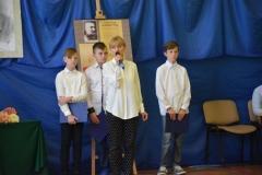 Zaduszki-Witosowe-2019_100