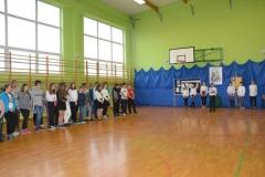 Zaduszki-Witosowe-2019_63