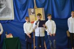 Zaduszki-Witosowe-2019_85
