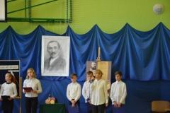 Zaduszki-Witosowe-2019_88