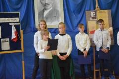 Zaduszki-Witosowe-2019_95