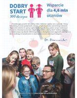 Dobry Start_ulotka_02