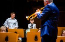 Filharmonia_Lubelska_28.05.2018_010