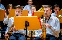 Filharmonia_Lubelska_28.05.2018_014