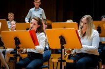 Filharmonia_Lubelska_28.05.2018_017