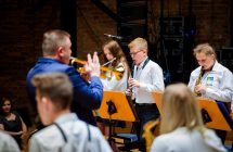 Filharmonia_Lubelska_28.05.2018_063