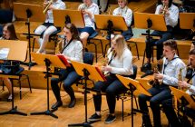 Filharmonia_Lubelska_28.05.2018_099
