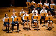 Filharmonia_Lubelska_28.05.2018_100