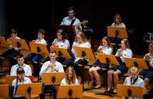 Filharmonia_Lubelska_28.05.2018_105