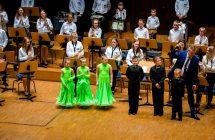 Filharmonia_Lubelska_28.05.2018_113
