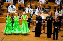Filharmonia_Lubelska_28.05.2018_114